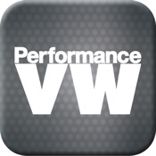 Performance VW Magazine history of performance art