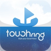 Touchring - Free Calls