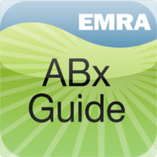 2013 EMRA Antibiotic Guide