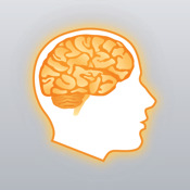 Brain Trainer Unlimited