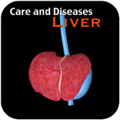 Care and Diseases Liver 2