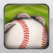 Fantasy Baseball Draft `12 - Yahoo/ESPN Live Drafts