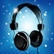 Headphones Music Player