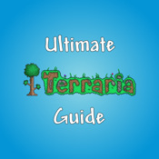 Ultimate Terraria Guide