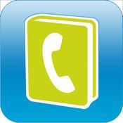 11880 Auskunft - Adresse und Telefonnummer von Cafe, Bar, Pizza Bäcker, Auto Zentrum oder Sport Geschäft schneller finden und auf Facebook empfehlen
