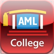 AccessMyLibraryCollege