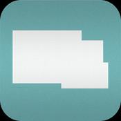 KUNSTENs officielle app