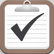 To-Do Task List. Best for iPhone