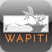 Wapiti Waste Management