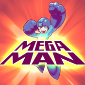 Mega Man Special Edition