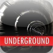 Sarah Palin Underground