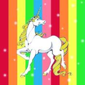 Vertical Unicorn Attack