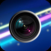 Camera Digi for iPhone 4S and iPhone 4