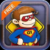 G1 Test Genius: Ontario G1 Practice Test FREE Edition