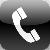 Speed dial - Fast t9 dialer