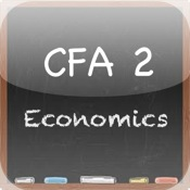 CFA 2 Economics Test Bank
