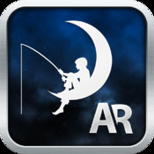 DreamWorks Animation AR 3d animation