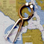 iNavX Marine Navigation