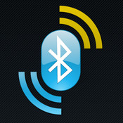 Bluetooth Connect & Share