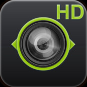 Camera Filters for iPad 2 filters