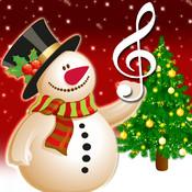 Christmas Carols - The 100 Most Beautiful Song Lyrics in the World