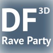 Dance Freak 3D: Rave Party