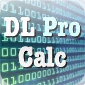Download Pro Calculator