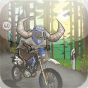 Motorradführerschein A1