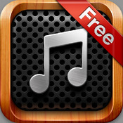 Ringtone Unlimited Free