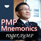 [SALE! 1.99US$/Create 1st New PMP on 7/1] IPECC All in One PMP® and CAPM® Mnemonics for 4th PMBOK®