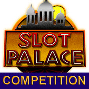 Slot Palace Competition national archery competition