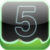 Top Secrets for iOS 5 - All features include new features for iPhone, iPod touch and iPad ppg wavemapper features