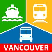 TransitTimes Vancouver