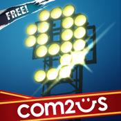 9 Innings: Pro Baseball 2011 Free