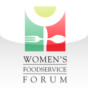 2012 WFF Annual Leadership Development Conference
