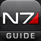 N7 Guide for Mass Effect 3 mass effect wikia