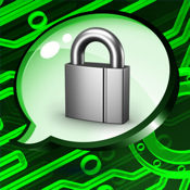 Secure Chat For Facebook