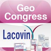 40 Congreso Nacional AEDV Oviedo 2012 - patrocinado por Laboratorios Galderma