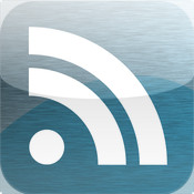 Aqua RSS Reader (RSS/Atom) rss reader review