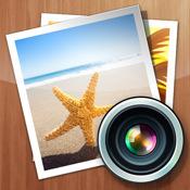 Fotolr Photo Studio Pro