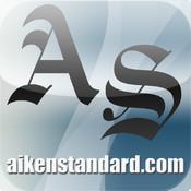 Aiken Standard e-Edition