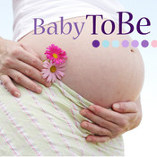 Baby To Be: The Video Guide to Pregnancy