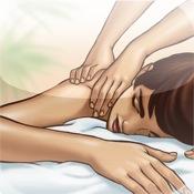 Japanese massage (ON SALE)