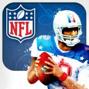 NFL Flick Quarterback HD