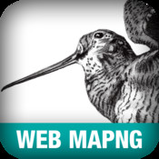 Web Mapping Illustrated mapping