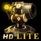 Ragdoll Blaster 2 HD Lite