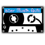 Die 80er - Musikquiz von a-ha über die Eurythmics bis zu Wham!