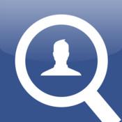 Find My Facebook Friends