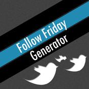 Follow Friday Generator