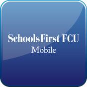 SchoolsFirst FCU Mobile fcu mobile